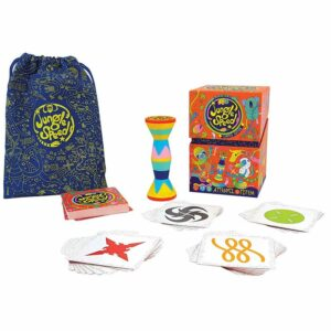 Jungle Speed Limited Edition