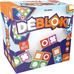 DEBLOK