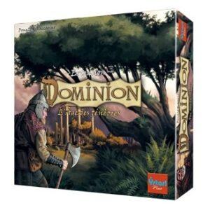 Dominion – L'âge des ténèbres