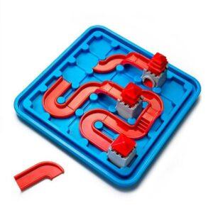 Pagodes (Smart Games)