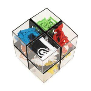 Perplexus – Rubik's 2*2