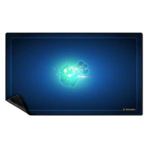 Tapis Multijeux Bleu (60×100 cm)