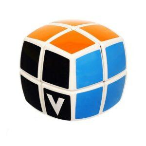 V-Cube 2 classic Bombé
