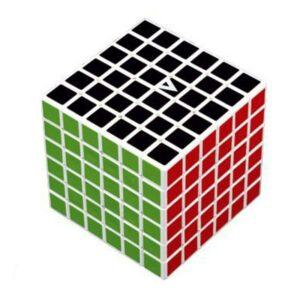 V-Cube 6 classic Plat