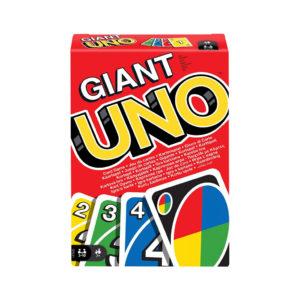 UNO Géant