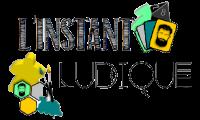 logo_moyen_1_200